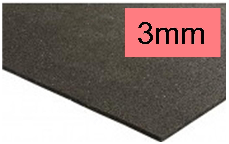 2 5m antirutschmatten 1 25x2m ladungssicherung 3mm vdi 2700 lkw. Black Bedroom Furniture Sets. Home Design Ideas