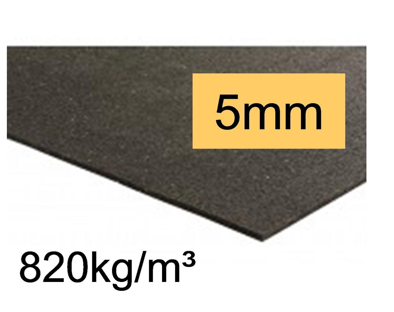 6 4m antirutschmatten 1 6x4m ladungssicherung 5mm vdi 2700 lkw. Black Bedroom Furniture Sets. Home Design Ideas