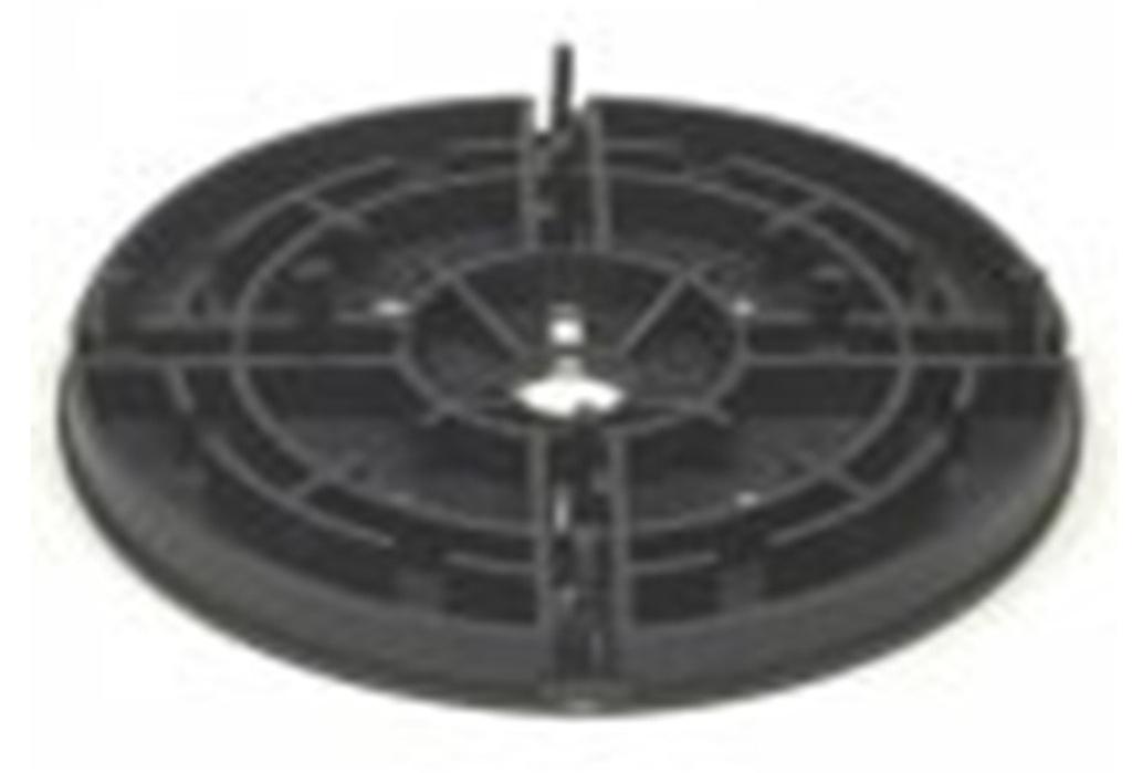 bau.con-Plattenlager-DD8-höhe-15mm
