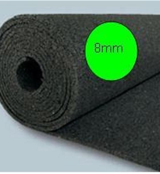 BUDILA/® Holzbuchstabe F 4cm hoch MDF naturfarben