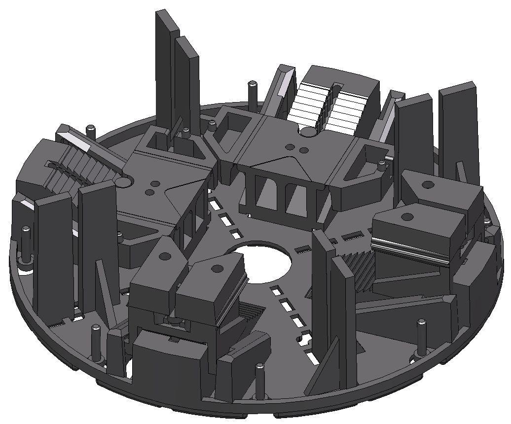 terrasse balkon. Black Bedroom Furniture Sets. Home Design Ideas